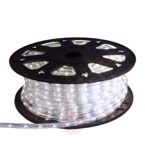 Ropelight on Roll-manguera de luces LED 13 mm 45 m