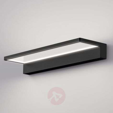 serien.lighting Crib Wall aplique LED