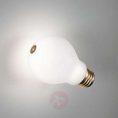 Slamp Idea aplique LED empotrado
