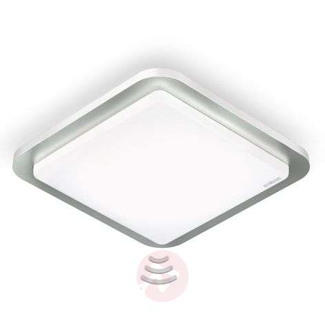 STEINEL Smart Friends plafón LED RS LED D2