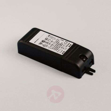 Transformador para Grid In 50 W-2520013-31