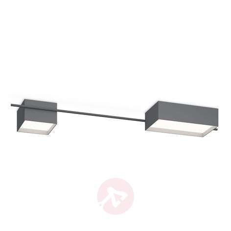 Vibia Structural 2642 plafón