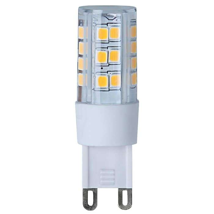 G9 3,6 W 840 bombilla LED bi-pin-1523131-31