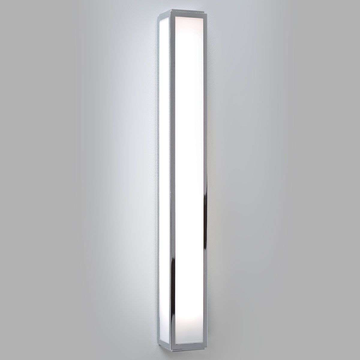 Lámpara de pared LED MASHIKO 600 LED-1020485-32