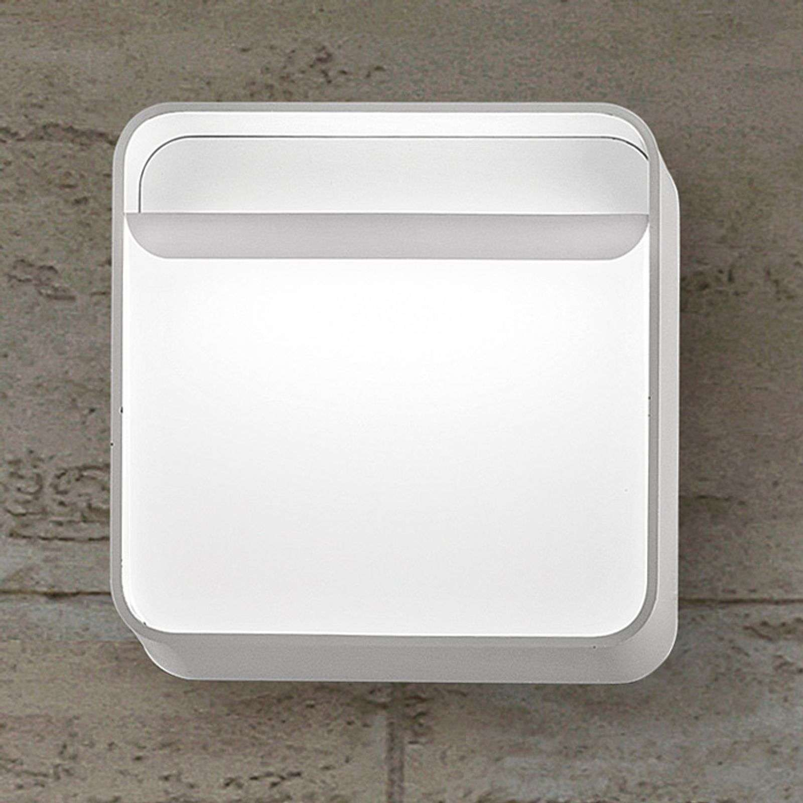 Decorativa lámpara de pared LED Metafora A/P 19