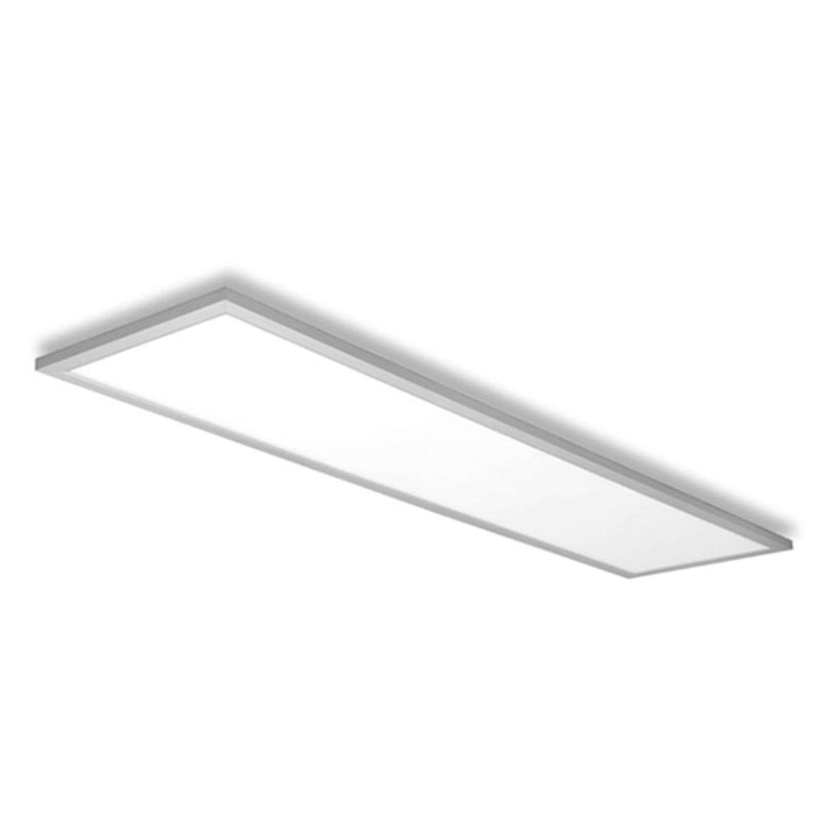 Panel LED universal All in one, BAP, 3.800 K