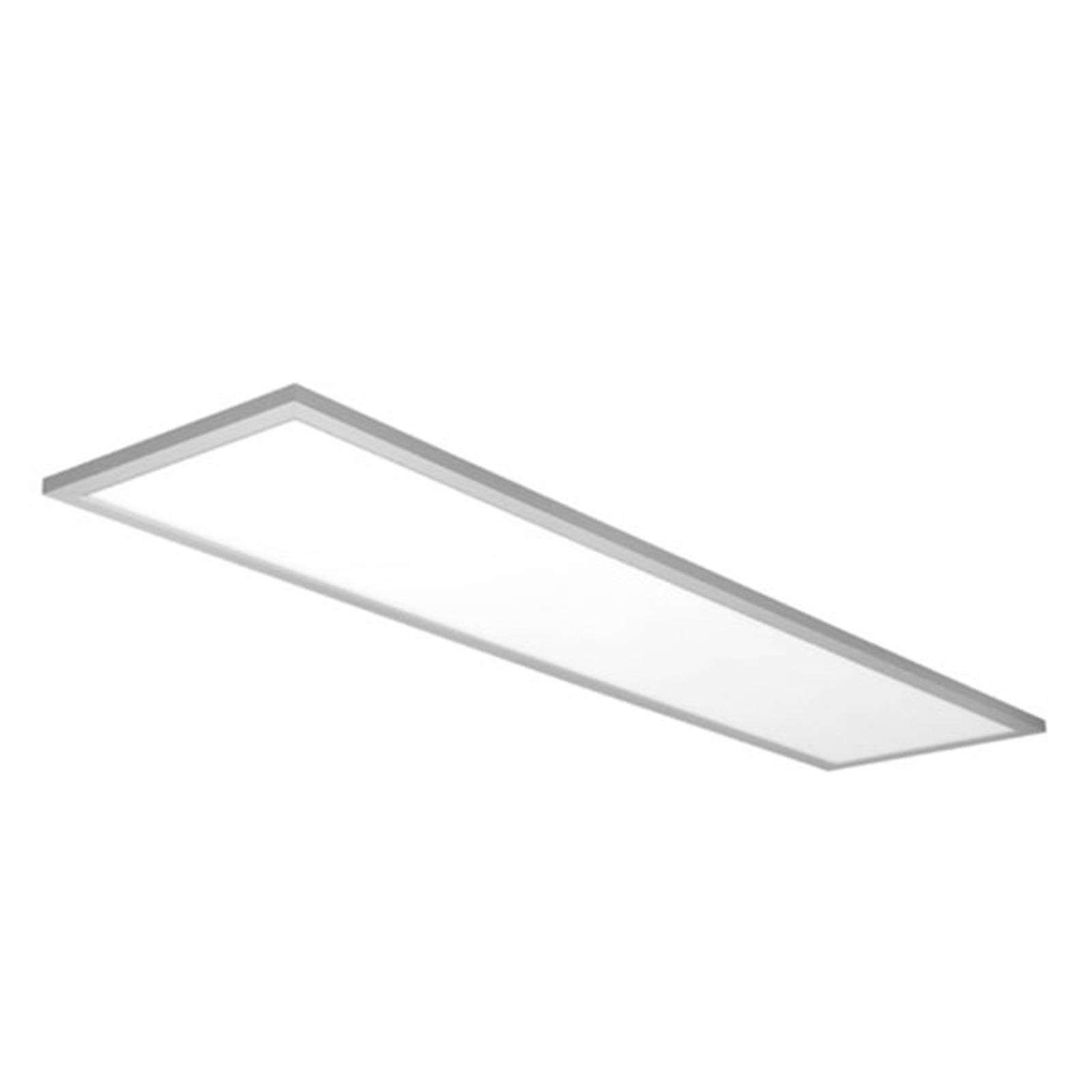 Panel LED Premium alto rendimiento 1050 ma 3800 K