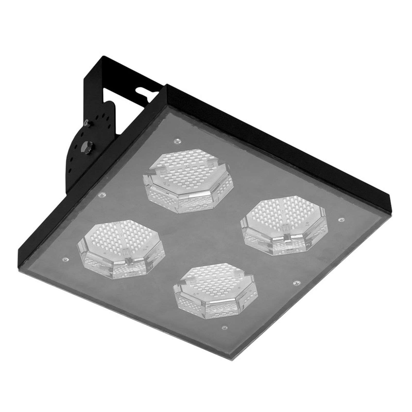 Foco LED para naves Wide Beam 87 W