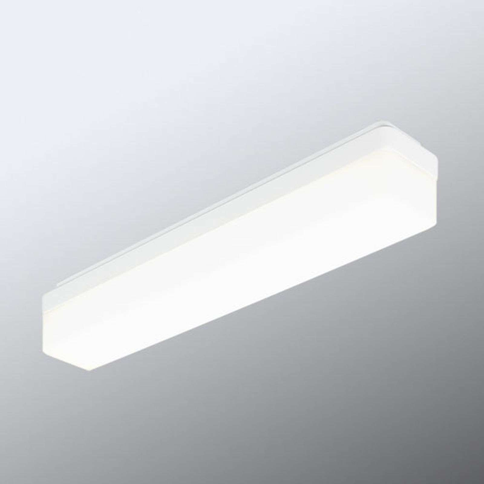 Lámpara de pared A70-W365 LED 1000 HF 14W 3000K