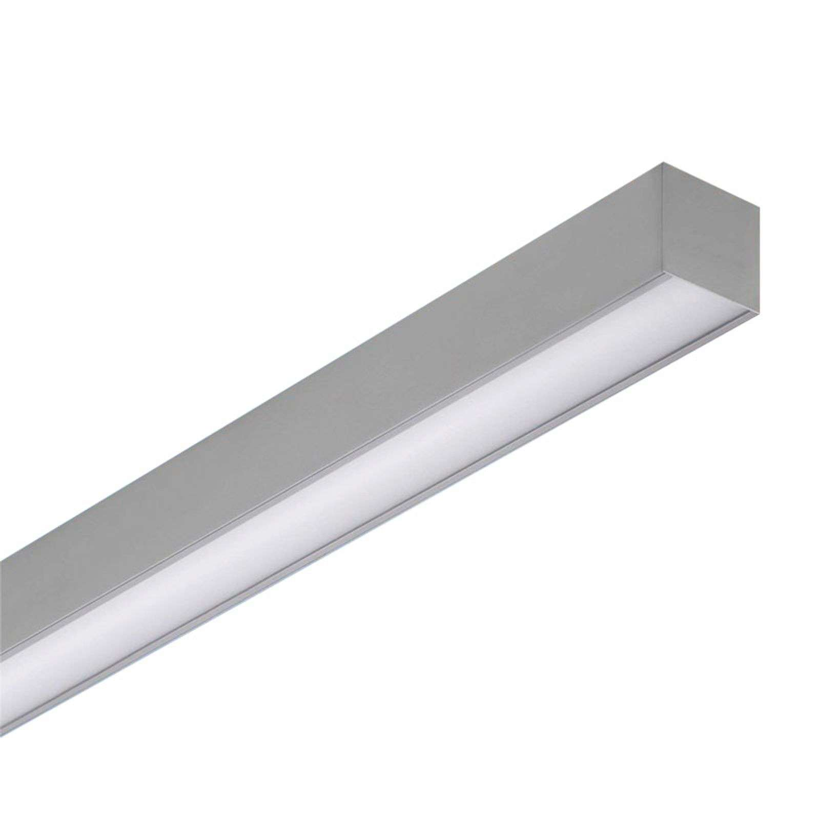 Eficiente lámpara de pared LED LKPW075, 3000K