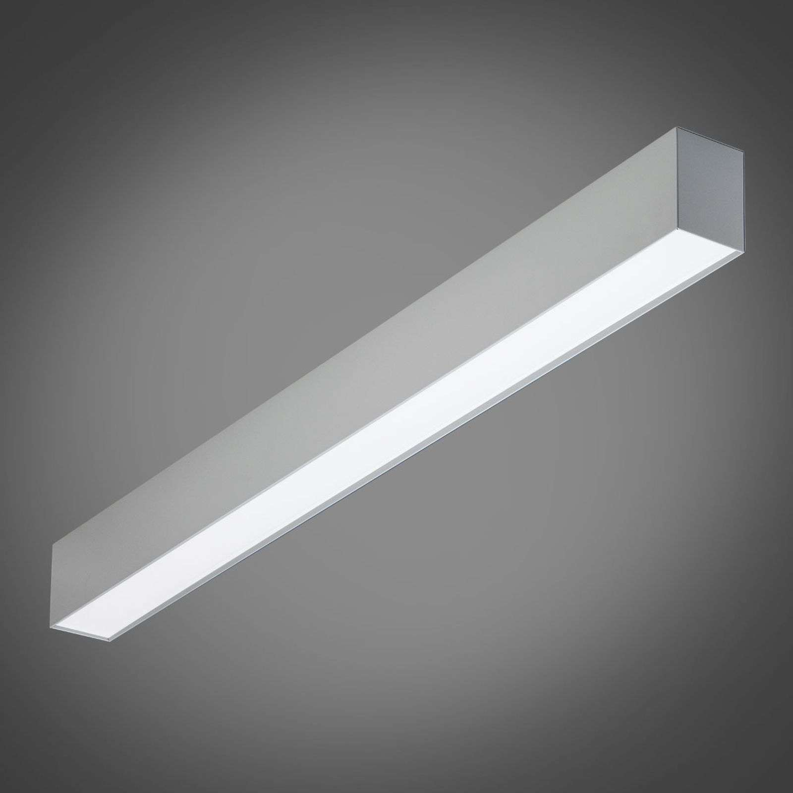 Eficiente lámpara de pared LED LIPW075 3000K