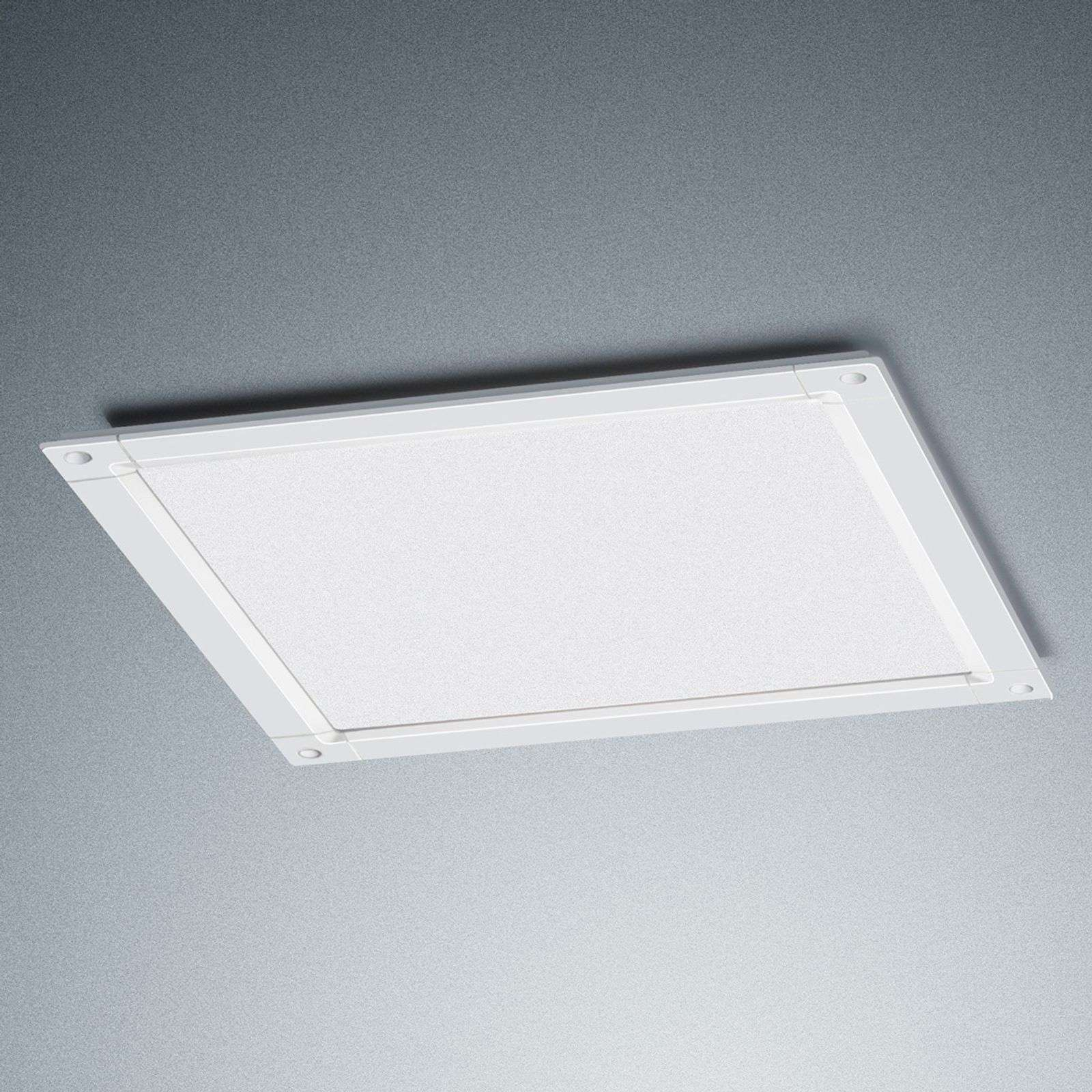 Panel LED blanco luz diurna EC 325, 1520 lúmenes