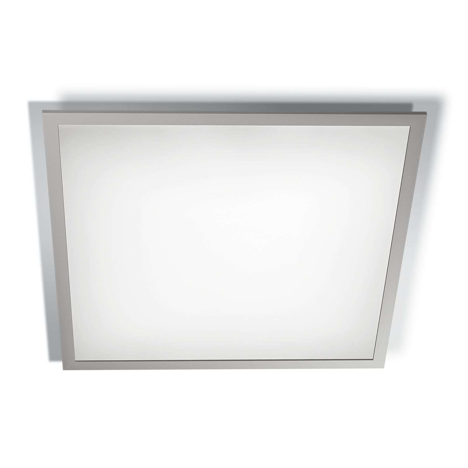 LEDVANCE Planon Plus panel LED 60 cm 840 36W