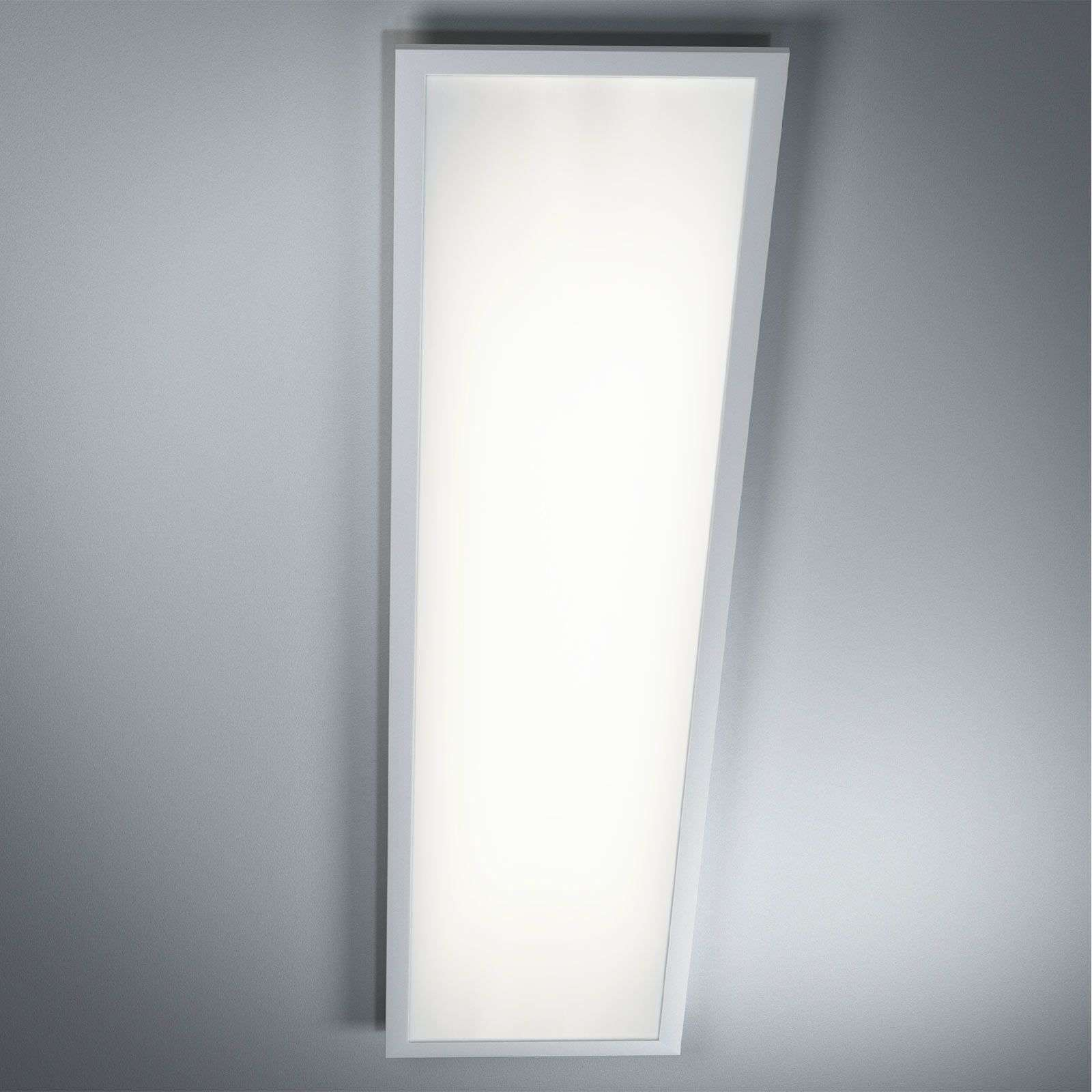 LEDVANCE Planon Plus panel LED 120x30 cm 840 36W