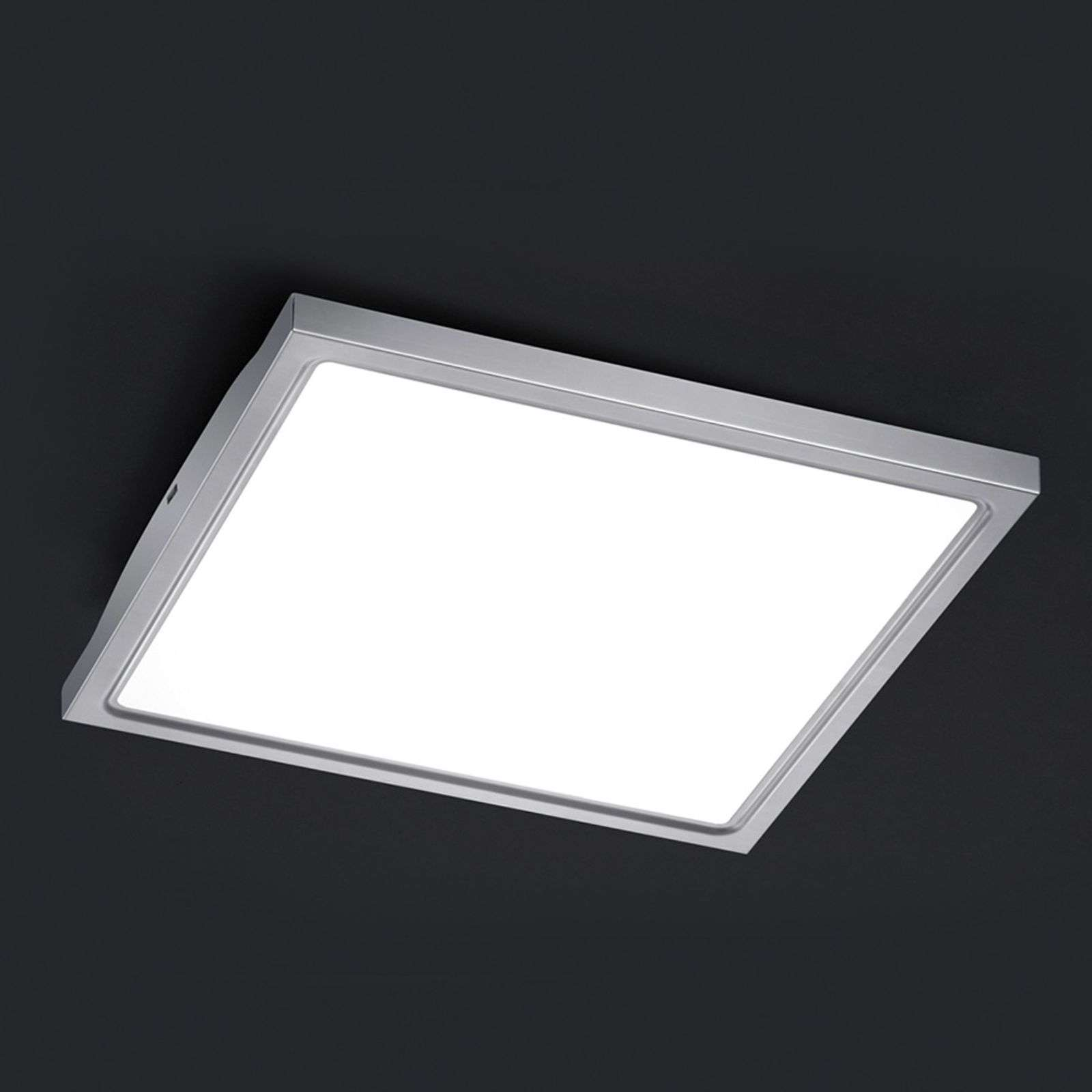 Plafón LED Future, neutral 30 cm