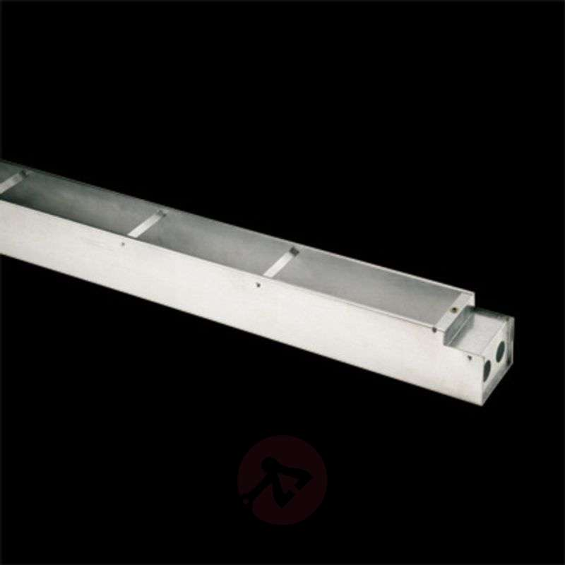 Image of Ceiling mount for the recessed light CIELO SYM/ASY