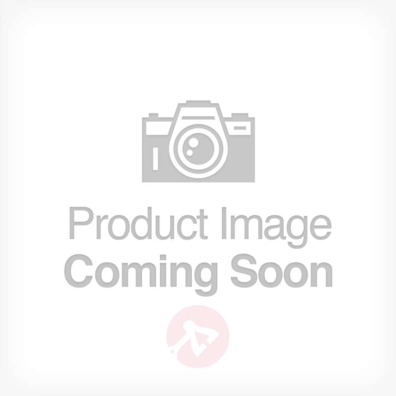 Image of Barcelona spot for track systems, black