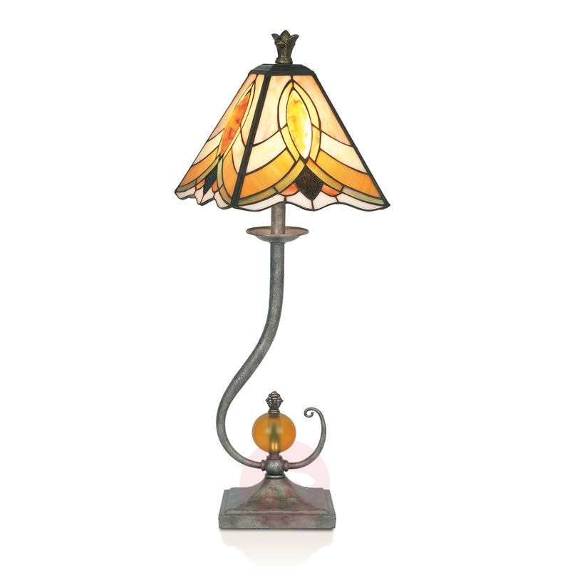 Image of Attractive table lamp Yola