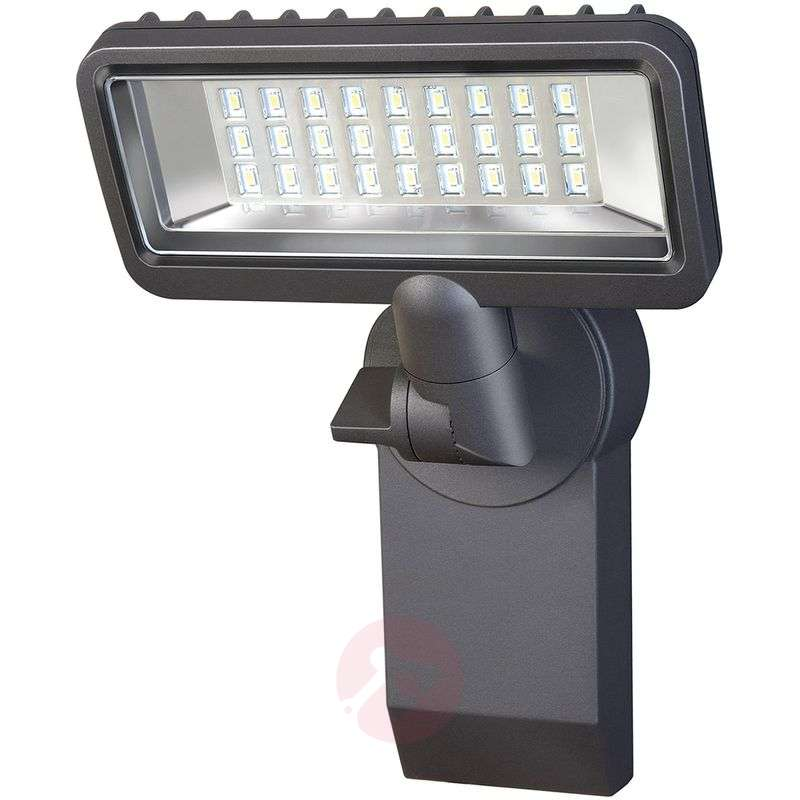 Image of For indoors and out - City LED spotlight