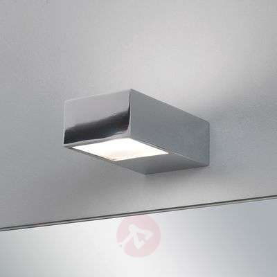 Aplique up- and downlight Ashlar